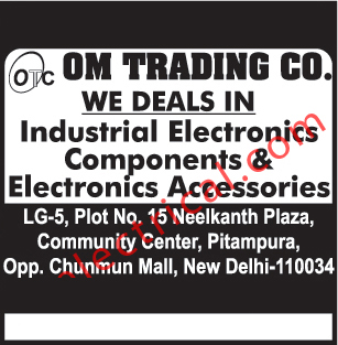 Industrial Electronics Components, Electronic Accessories,Electrical Products, Industrial Electronics, Batteries, Front Terminal Battery, Battery Modules, Battery Packs, Lead Acid Batteries, Lithium Ion Batteries, Lithium Polymer Batteries, Motorcycle Batteries, NiMH Battery Packs, Sealed Lead Acid Batteries, CTV Camera Cables, Laptop Adapters, Cables, HDMI Cables, LAN Cables, USB Cables, Laptop Battery, CTV Camera Cables