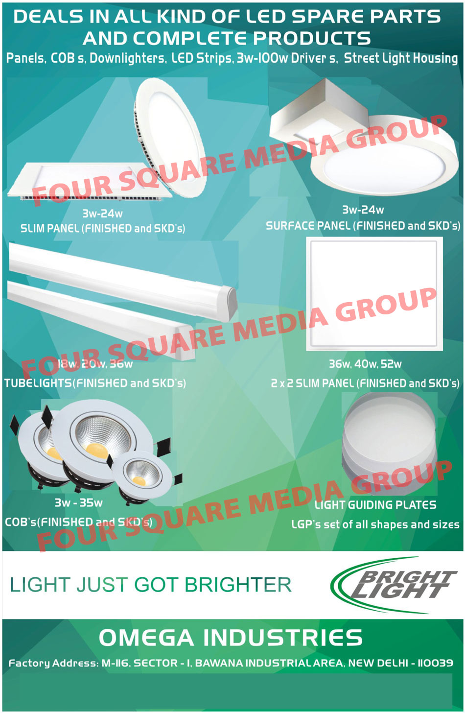 Led Lights, Led Spare Parts, Led Panels, Led Panel Lights, Led Down Lighters, Led Downlighters, Led Strips, Led Drivers, Led Street Light Housings, Slim Panels, Slim Panel Lights, Surface Panels, Surface Panel Lights, Led Tube Lights, COB Lights, Light Guiding Plates, LGP Sets, SKD Slim Panels, SKD Slim Panel Lights, SKD Surface Panels, SKD Surface Panel Lights, SKD Led Tube Lights