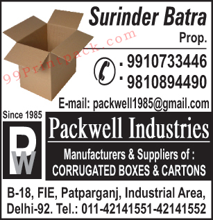 Corrugated Boxes, Corrugated Cartons,Packaging Box