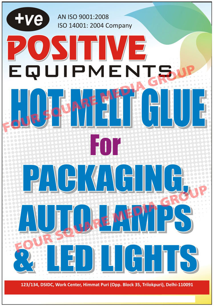 Hot Melt Glues, Packaging Hot Melt Glues, Auto Lamp Hot Melt Glues, Led Light Hot Melt Glues, EDGE Binding Hot Melt Glues, Lamination Hot Melt Glues, Book Binding Hot Melt Glues