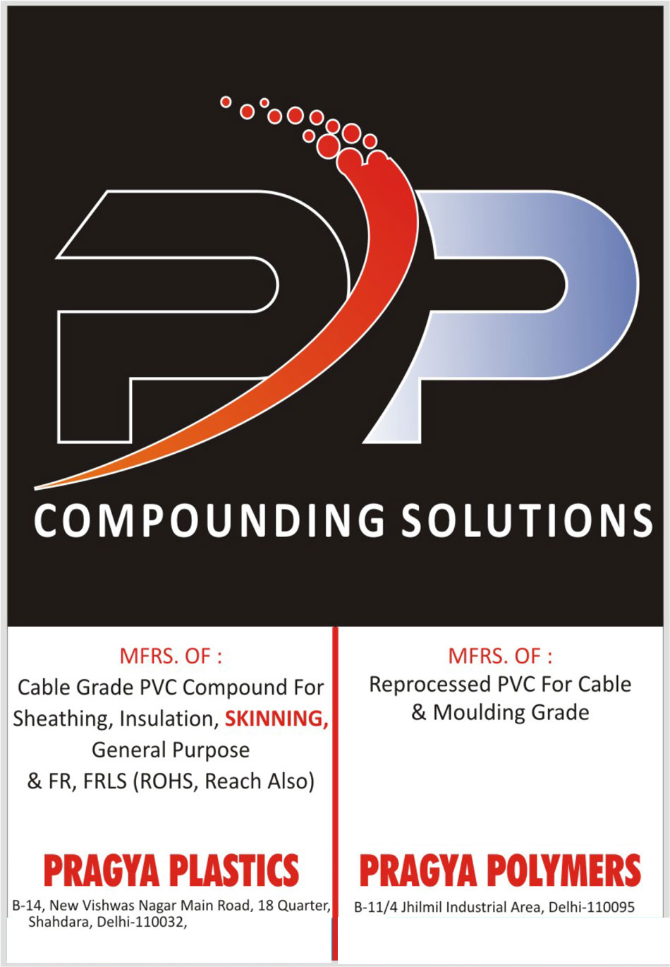 Reprocessed PVC, Cable Reprocessed PVC, Moulding Grade Reprocessed PVC, Cable Grade PVC Compound