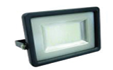 Light Luminaries  manufacturer