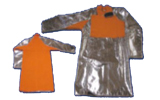 Safety Aprons manufacturer