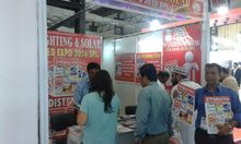 Led Expo 2016, Mumbai