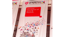 Pamex - 2013, Greater Noida