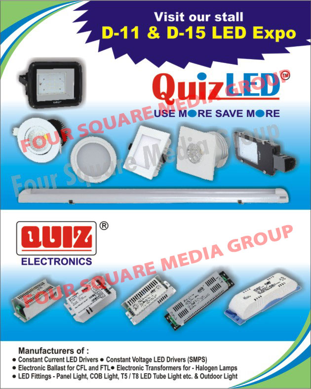 Panel Lights, Constant Voltage Power Supply For Led Strips, SMPS For Led Strips, Constant Current Led Drivers, Constant Voltage SMPS Led Drivers, CFL Electronic Ballasts, FTL Electronic Ballasts, Halogen Lamp Electronic Transformers, Led Fittings , Led Panel Light Fittings, COB Light Fittings, T5 Led Tube Light Fittings, T8 Led Tube Light Fittings, Led Outdoor Light Fittings , Constant Voltage Led Driver, CVLD