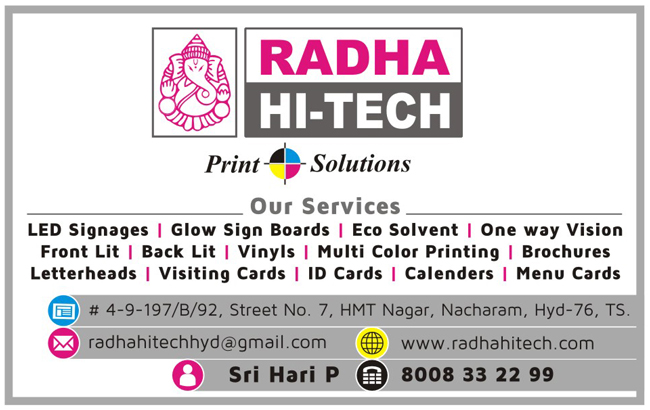 Printing Services, Led Signage Printing Services, Glow Sign Board Printing Services, Eco Solvent Printing Services, One Way Vision Front Lit Printing Services, Back Lit Printing Services, Vinyl Printing Services, Multi Colour Printing Services, Multi Color Printing Services, Brochure Printing Services, Letterhead Printing Services, Letter Head Printing Services, Visiting Card Printing Services, ID Card Printing Services, Calender Printing Services, Menu Card Printing Services