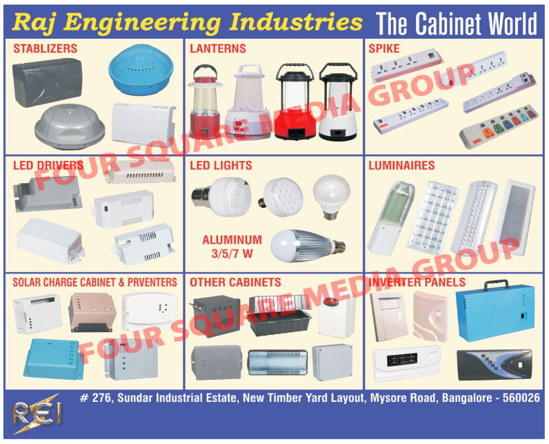 Stabilizer Cabinets, Lantern Cabinets, Spike Cabinets, Led Driver Cabinets, Led Light Cabinets, Luminaries Cabinets, Solar Charge Cabinets, Solar charge Preventer Cabinets, Inverter Panel Cabinet,Solar Charger Cabinets, Solar Charger Preventers, Cabinets, Luminaires, Led Drivers Cabinets, Lanterns Cabinets, LED Lights Cabinet, Stabilizers