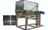 Ribbon Blenders manufacturer