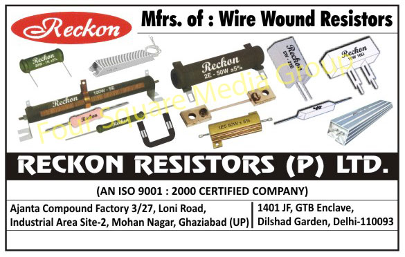 Wire Wound Resistors, Electronic Components,Electrical Parts, Braking Resistors, Panel Boards Resistors, Shunt Resistors, Flame Proof Wire Wound Resistors, Ceramic Wound Resistors, Silicone Coated Resistors, Electrical Resistors, Aluminium Hose