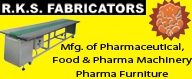 R.K.S. Fabricators