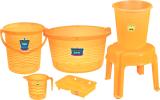 Baskets & Stools manufacturer