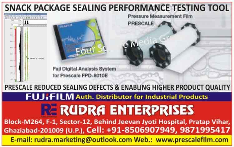 Snack Package Sealing Performance Testing Tool, Package Performance Testing Tool, Sealing Performance Testing Tool, Snack Sealing Performance Testing Tool, Snack Package Performance Testing Tool