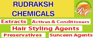 Rudraksh Chemicals