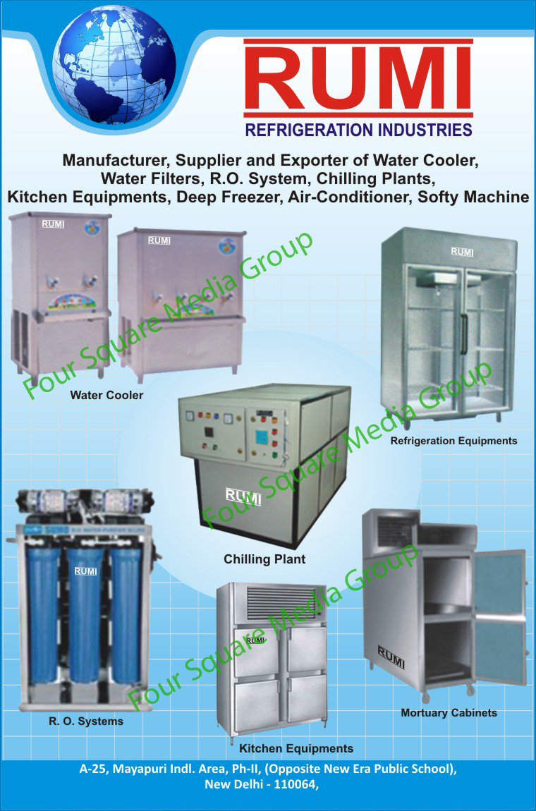 Water Cooler | Water filters | Reverse Osmosis Systems | Chilling ...