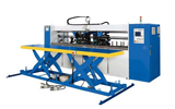 Box Stitching Machine manufacturer