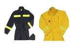 Protective Clothing manufacturer