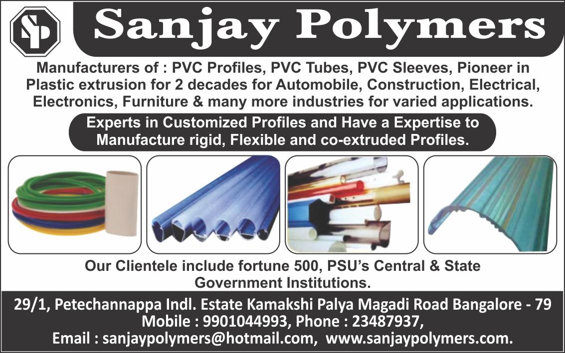 PVC Profiles, PVC Tubes, PVC Sleeves, Plastic Extrusion, PVC Rigid Profiles, PVC Flexible Profiles, PVC Co Extruded Profiles,PVC Cover Blocks, PVC Tile Spacer, PVC Rung Steps, PVC Flat Profile, PVC Trim Profiles, Hot Water PVC Tubes, PVC Rigid Profiles