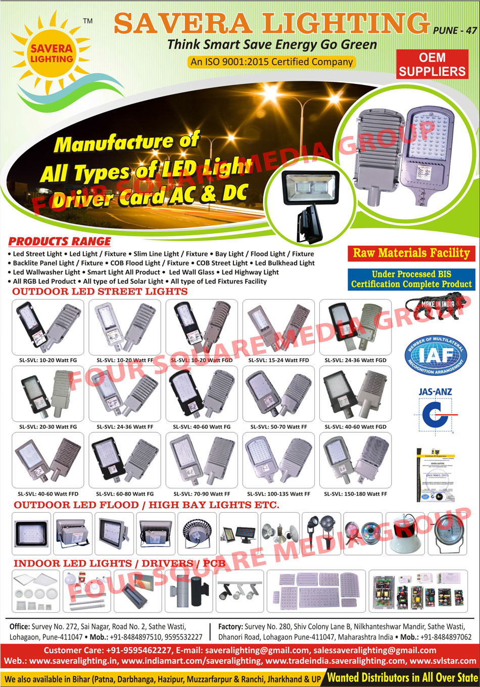 AC Led Light Driver Card, DC Led Light Driver Card, Led Street Lights, Led Lights, Led Fixtures, Slim Line Lights, Slim Line Fixture, Bay Lights, Flood Lights, Bay Light Fixtures, Flood Light Fixtures, Backlite Panel Lights, Backlite Panel Light, COB Flood Lights, COB Flood Light Fixtures, COB Street Lights, Led Bulkhead Lights, Led Wall Washer Lights, Smart Lights, Led Wall Glass, Led Highbay Lights, RGB Led Products, Led Solar Lights, Outdoor Led Street Lights, Outdoor Led Flood Lights, Outdoor Led High Bay Lights, Indoor Led Lights, Led Drivers, Led PCB, Led Printed Circuit Boards, Led Lights