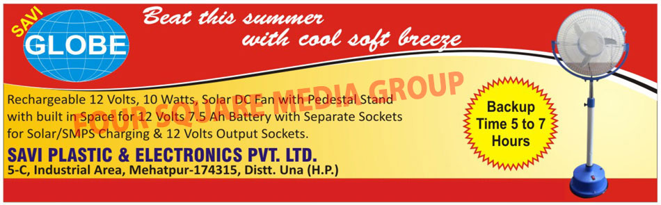 DC Fan, DC Emergency Fan with Solar Charging, DC Emergency Fan with AC Charging, DC Fan Plastic Cabinets,Solar Charging Emergency Fan, Dc Emergency Fan, Fan, Emergency Batteries, Bulb Lights, Plastic Cabinet, Battery Cabinet, Fan Body, Injection Moulding Products, DC Fan, Emergency Fan, Solar DC Fan