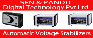 Sen & Pandit Digital Technology Pvt Ltd