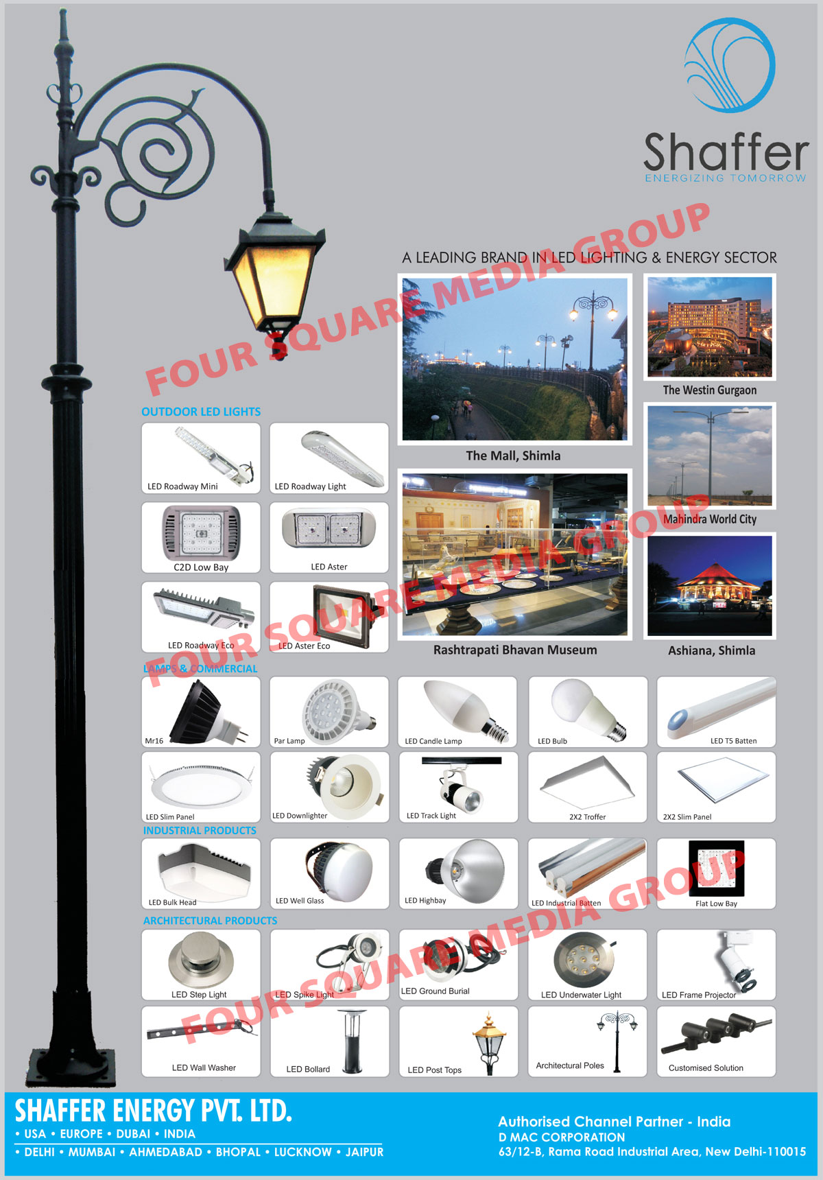 Led Lights, Led Outdoor Lights, Outdoor Led Lights, Led Roadway Lights, Led Roadway Mini Lights, Led C2D Low Bay Lights, Led Aster Lights, Led Roadway Eco Lights, Led Aster Eco Lights, Led Lamps, Led Commercial Lights, Commercial Led Lights, Par Lamps, Led Candle Lamps, Led Bulbs, Led T5 Batten Lights, Led Slim Panels, Led Slim Panel Lights, Slim Led Panel Lights, Led Down Lighters, Led Downlighters, Led Track Lights, Troffer Lights, Led Slim Panels, Led Slim Panel Lights, Led Industrial Lights, Led Bulk Head Lights, Led Well Glass Lights, Led High Bay Lights, Led Industrial Batten Lights, Led Flat Low Bay Lights, Flat Led Low Bay Lights, Led Architectural Products, Led Step Lights, Led Spike Lights, Led Ground Burial Lights, Led Underwater Lights, Led Frame Projector Lights, Led Wall Washer Lights, Led Bollard Lights, Led Post Top Lights, Led Architectural Pole Lights, Customised Solutions