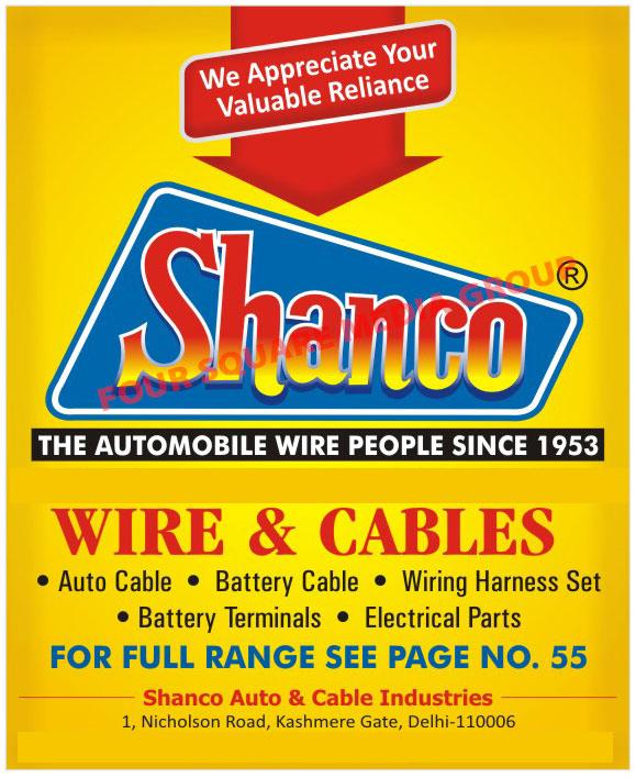 Super Automotive Wires Automotive Cables Automotive Battery Cables Wiring 101 Capemaxxcnl
