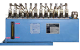 Lubrication System manufacturer