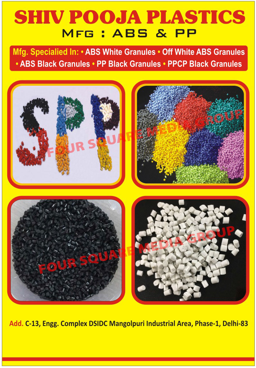 ABS Granules, ABS White Granules, ABS Nature Granules, ABS Black Granules, PP Black Granules, PPCP Black Granules, ABS Recycled Granules, ABS Recycled Granules, PP Recycled Granules, PP Recycled Granules, PPCP Recycled Granules,ABS Recycled Granules, Granules, Dana, PP Granules, PP Dana, PPCP Granules, PPCP Dana
