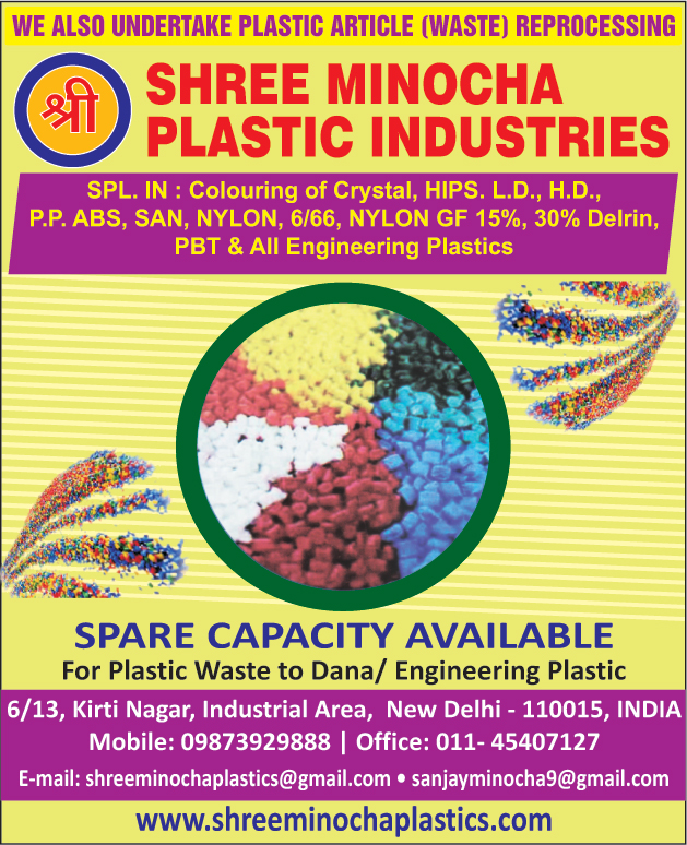 Plastic Waste Reprocessing, ABS Plastic Granules, Crystal Blue Plastic Granules, Delrin White Plastic Granules, LD Grey Plastic Granules, Nylon Black Plastic Granules, PP Blue Plastic Granules, Plastic Scrap Reprocessing,Plastic Granules, Granules, Nylon Plastic Granules