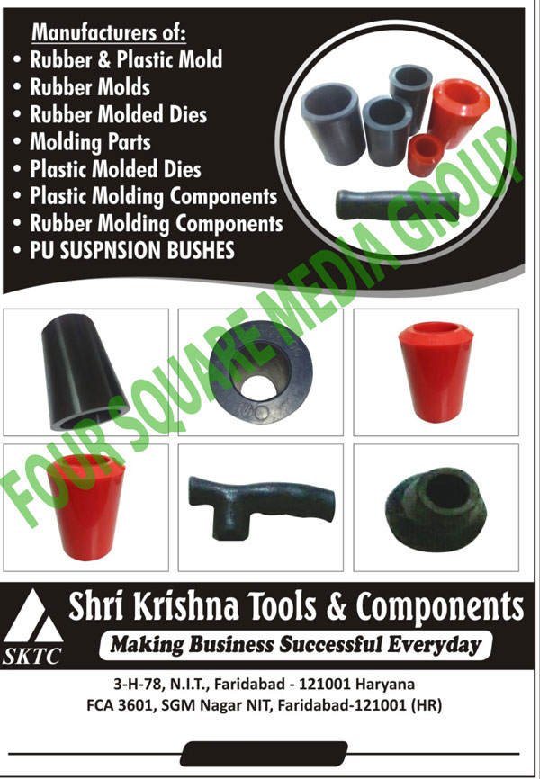 Plastic Injection Moulding Machine,Rubber Label, Injection Molding Machine, Dies, Moulds, Tool Room Machines, Plastic Bushes, Cutting Tools, Molding Parts, Plastic Components, Plastic Molded Dies, Molded Dies, Vertical Insert Moulding Machine, Plastic Moulds, Plastic Molds, Rubber Moulds, Rubber Molds, Plastic Moulding Components, Plastic Moulded Dies, Rubber Moulded Dies, Moulding Parts, Rubber Moulding Components