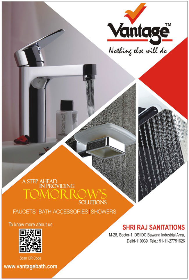 Bathroom Accessories, Soap Dish, Towel Rails, Towel Rings, Faucets, Showers