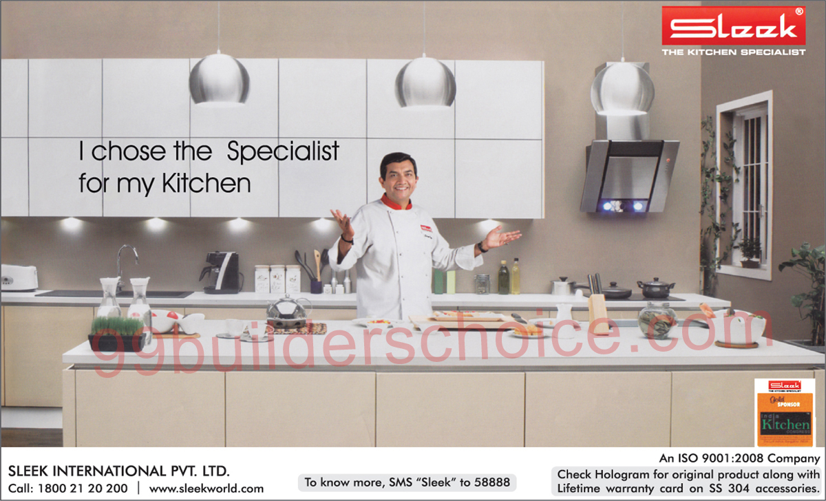 Kitchen Accessories, Kitchen Appliances, Kitchen Products