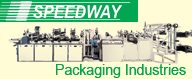 Speedway Machines Pvt. Ltd.