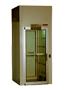 SR  Prefabs Modular Cleanroom Pvt. Ltd.