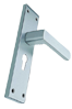 Stainless Steel Hardware Products, Door Silencers, Gate Hook Handles, Al Drops Latches, Hings Tower Bolts
