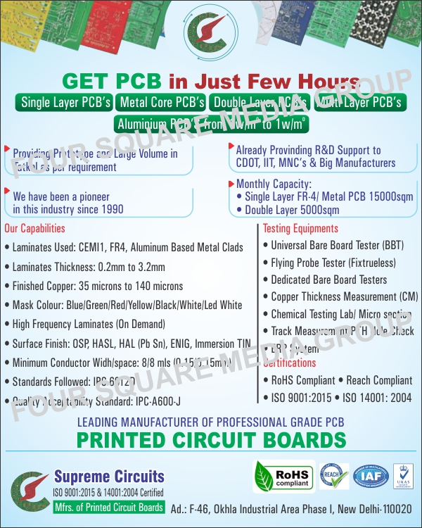 Single Side Printed Circuit Boards, Metal Core Printed Circuit Boards, Double Side PTH Printed Circuit Boards, Single Side PCB, Metal Core PCB, Double Side PTH PCB, Prototype Printed Circuit Boards,  Prototype PCB,PCB, Printed Circuit Board, Bulk PCB, CNC Drilling, BBT Testing, Bendable Printed Circuit Boards, Multilayer PCB, Multi Layer PCB, Multilayer Printed Circuit Boards, Multi Layer Printed Circuit Boards
