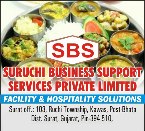 Catering Services, Hospitality Solutions