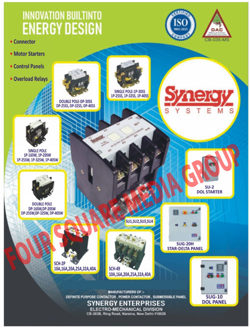 AC Contactors, 2 Pole AC Contactors, Two Pole AC Contactors, 3 Pole AC Contactors, Three Pole AC Contactors, 4 Pole AC Contactors, Four Pole AC Contactors, Definite Purpose Contactors, Two Pole Contactors, 2 Pole Contactors, Contactor Coil Voltage, Three Phase Submersible Panel AC Contactor, Single Phase Submersible Panel AC Contactor, SSPS, SDPS, SSPW, SDPW, Dol Starter, Auxillary, SSPW, SDPW, Timer, Digital Meter