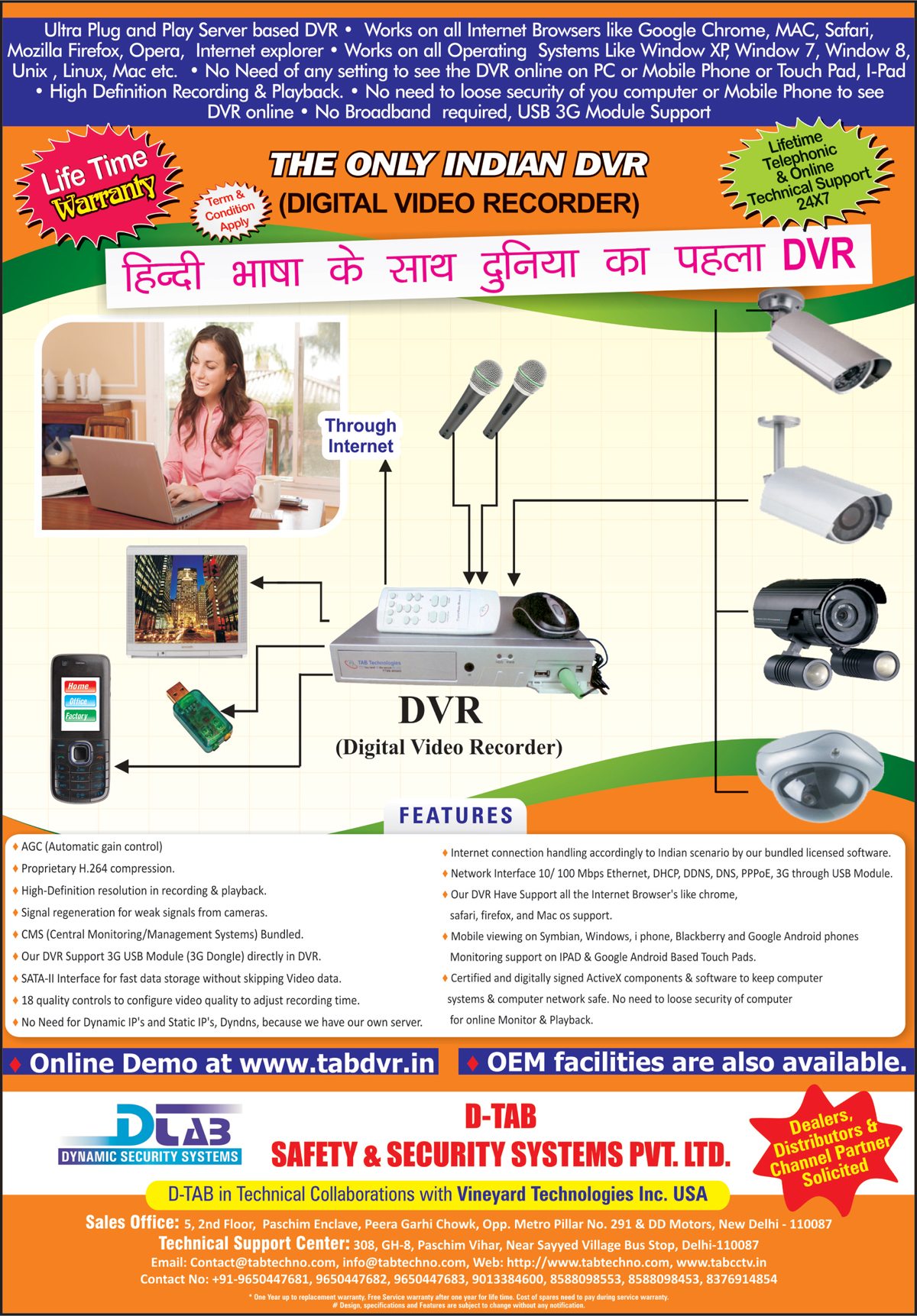 CCTV Systems, CCTV Cameras, DVR, Digital Video Recorders,Cctv Solutions, Surveillance Systems