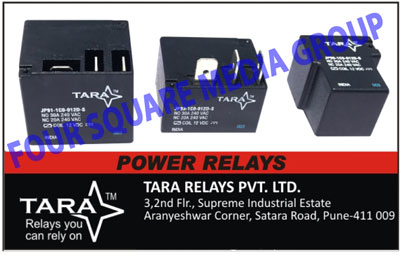 Power Relays,Relays Power, Electro Magnetic Relays, PCB Relays, Relays, Changeover Switches Relay, Electronic Relays, DC Relays AC Relays