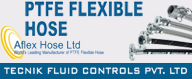 Tecnik Fluid Controls Pvt. Ltd.