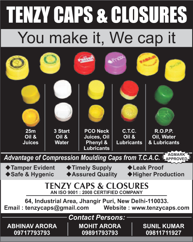 CTC Caps, CTC Closures, Plastic Closures, ROPP Caps, Ropp Closures, 3 Start Caps, 3 Star Closures, 25Mm Plastic Caps, PCO Neck Caps, PCO Neck Closures,Closures, Pet Bottle Caps, Steel Cap, Plastic Cap, Pet Bottles