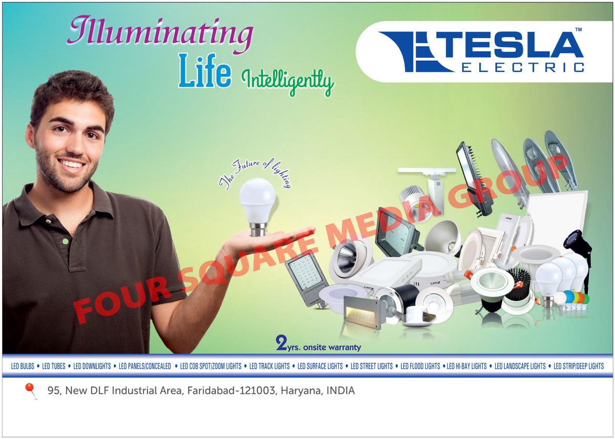 Led Lights, Led Bulbs, Led Tubes, Led Tube Lights, Led Down Lights, Led Downlights, Led Panels, Led Panel Lights, Concealed Lights, Led COB Spot Lights, COB Led Spot Lights, Led Zoom Lights, Led Track Lights, Led Surface Lights, Led Street Lights, Led Flood Lights, Led Hi Bay Lights, Led Landscape Lights, Led Strip Lights, Led Deep Lights