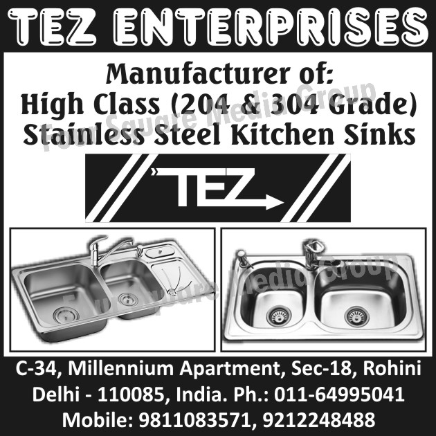 Stainless Steel Kitchen Sinks,Sinks, Kitchen Sinks
