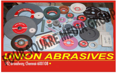 Abrasives, Abrasive Coated Disc, Grinding Wheel, Abrasive Coated Wheel, Resin Bonded Abrasive Wheel, Honing Stick
