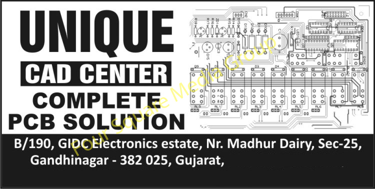 PCB Solutions, PCB, Printed Circuit Boards