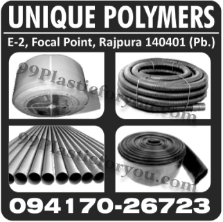 Industrial Plastic Pipes,Plastic Pipe, Polymers Products