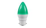 LED Bulb 0.5W manufacturer