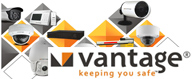 Vantage Integrated Security Solutions (P) Ltd.